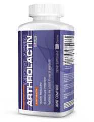 ARTHROLACTIN® 90 Tablets