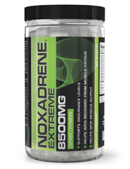 NOXADRENE® EXTREME 30 Packs