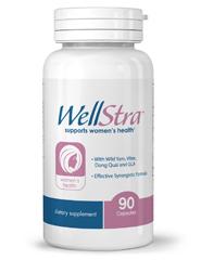WELLSTRA™ 90 Capsules